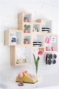 Diy Bedroom Decor Ideas 31 Room Decor Ideas For Diy Projects For