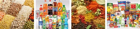 wholesale food suppliers grocery wholesalers grocery