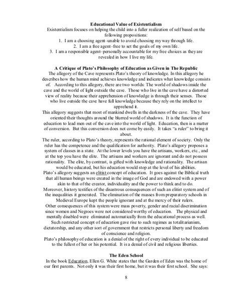 original research paper example apa pdf