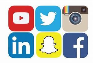 Social Media - Our Industry's Slippery Slope