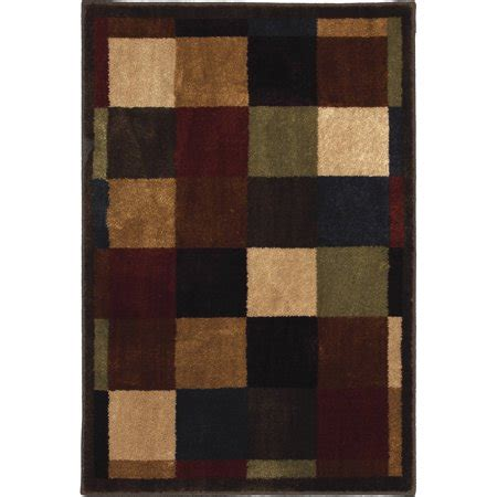walmart rugs 8x10 better homes and gardens bartley area rug available in