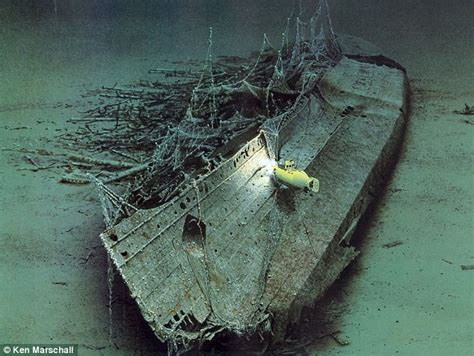 when did the lusitania sink was the lusitania our war crime 1 198 passengers died