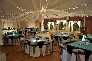Wedding Rental Decorations Romantic Decoration