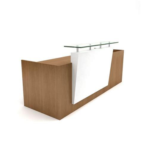 build a reception desk build your own reception desk dsc00788 jpg build own