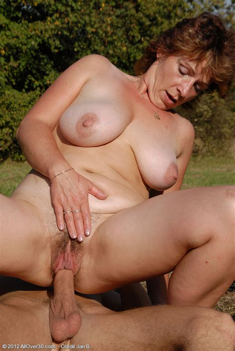 horny mature misti ride it like a bitch photos misti and jan moms archive