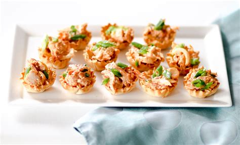 canape recipes to freeze spicy chicken canapés diverse dinners