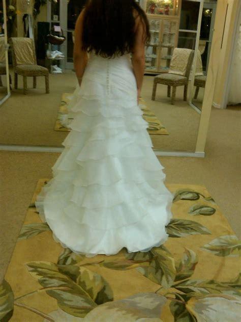 seattle wedding dress wedding dresses rental seattle