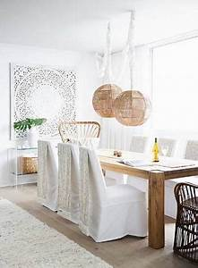 17 Best ideas about Dining Room Decorating on Pinterest ...