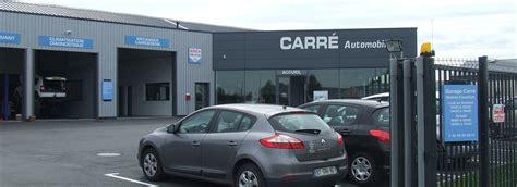 Rs Garage by Carre Automobiles Vente De Voiture D Occasion 224 Dol De