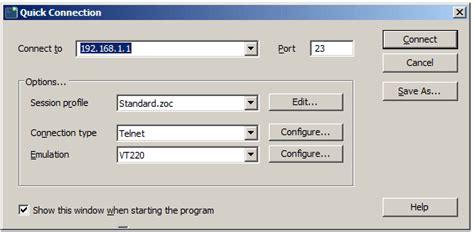 Saya menemukan cara (idenya muncul begitu saja di kepala saya) bagaimana melihat password admin modem/router indihome. Zte F609 Password Default / You can easily reset your ...