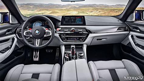 renault talisman 2017 interior bmw m5 g30 2018 zdjęcia silnik osiągi i inne informacje