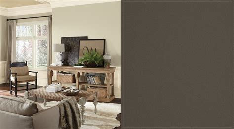 home colors interior house paint colors interior house paint colors from