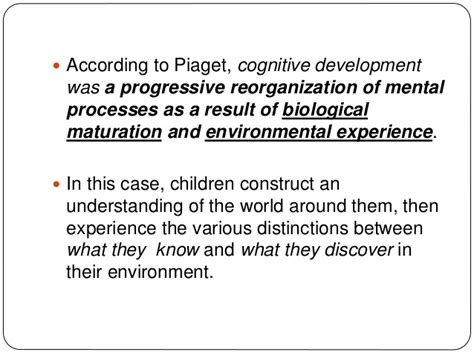 6 cognitive theory 1 537 | 6 cognitive theory 1 7 638