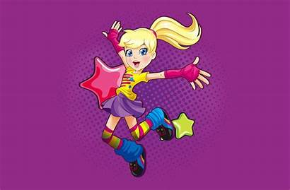 Polly Pocket Wallpapers