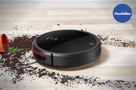 Vaccume Robot - best robot vacuum cleaners buying guide and top 12