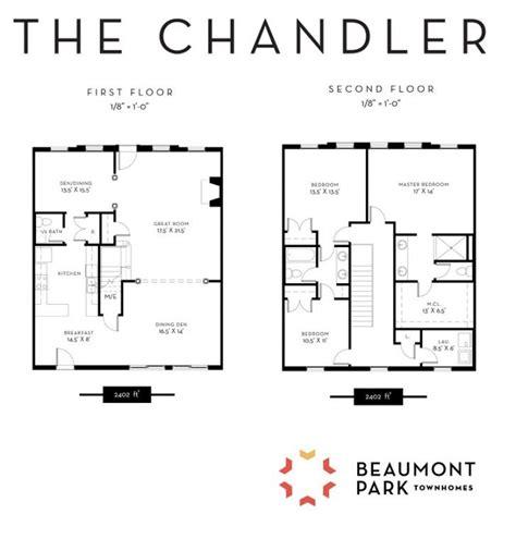 master bedroom floor plans with bathroom master bedroom bathroom floor plans house ideas pinterest