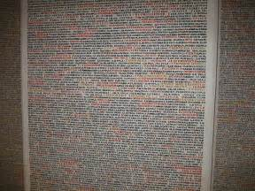 Names Holocaust Victims List