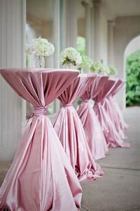Linens Baltimore39s Best Events