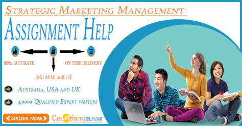 12286 professional resume images recent awards for our authors narrative magazine help