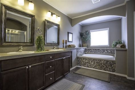 kitchen cabinets luxury customization option for bathroom of your manufactured 3076