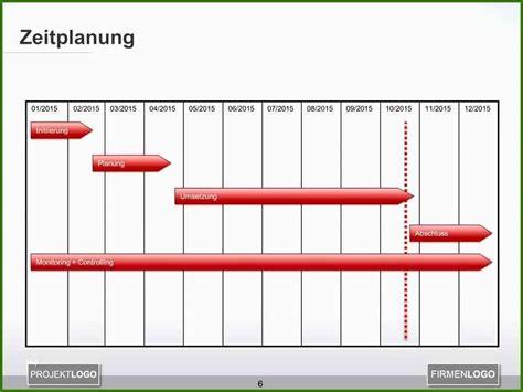 Check spelling or type a new query. Betrieblicher Ausbildungsplan Vorlage Excel Hervorragen 14 ...