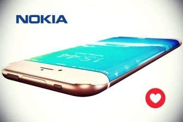 nokia smartphones   gb ram mp pureview cam