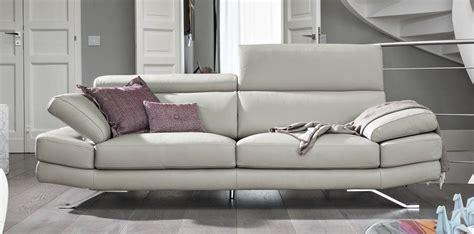 canapé italien poltronesofa emejing divani in pelle images orna info orna info