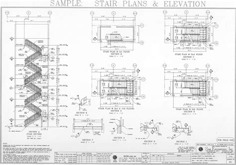 home design exterior software sle drawings staircase drawing photo cadd stair 3d