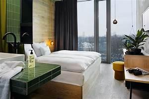25h Hotel Berlin : checkin hotel bikini berlin ~ Frokenaadalensverden.com Haus und Dekorationen