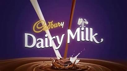 Milk Dairy Cadbury Wallpapers