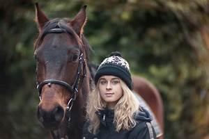 Was Tun Gegen Hausstaubmilben : milben beim pferd bek mpfen ratgeber hilfe was tun ~ Frokenaadalensverden.com Haus und Dekorationen