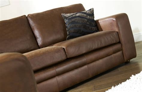 Leather Corner Settee by 4 X 3 Seater Corner Sofa Leather Corner Settee