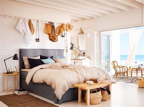 ikea slaapkamer ideeen witte slaapkamer slaapkamer idee 235 n
