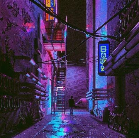 told  post             outrun
