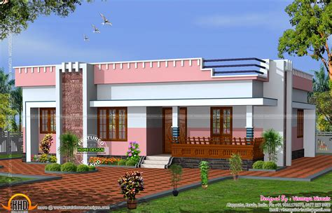 house plans  design small house plans  flat roof