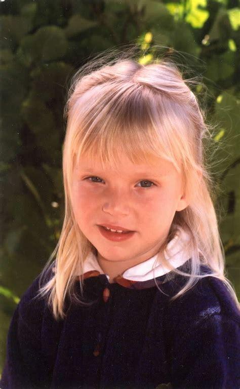preschool pictures 676 | zoe portrait