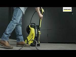 Karcher K5 Premium Full Control Plus Home : k rcher k5 premium full control plus home pressure ~ Melissatoandfro.com Idées de Décoration