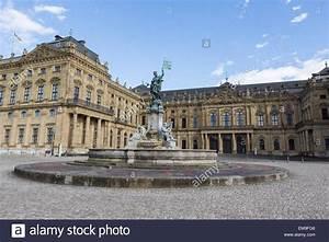 Shopping Center Würzburg : prince bishops stock photos prince bishops stock images alamy ~ Watch28wear.com Haus und Dekorationen