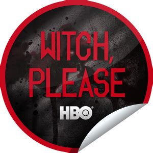 originals  italias hbo trueblood witch