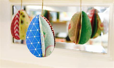 easter crafts for to make happy easter sunday egg crafts for kindergarten preschool kids 2018