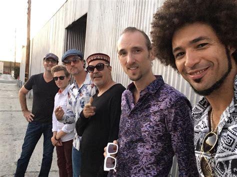 Rhythm Planet Spotlight Brazilian Music Playlist
