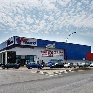 Supermercati Tosano Cerea S R L Uffici by Gdo Tosano Entra Nel Gruppo V 233 G 233 Italiafruit News