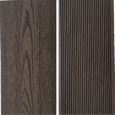 Recycled Plastic Decking Boards Prices