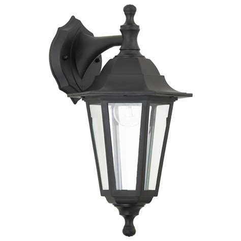 Endon El40045 1 Light Polycarbonate Outdoor Lantern. Woodfield Patio Collection. Young House Love Patio Furniture. Concrete Patio Vs Paver Patio Cost. Outdoor Patio Chair Covers. Patio Design Lighting. Installing Paver Patio With Retaining Wall. Small Wrought Iron Patio Chairs. Easy Do It Yourself Patio Designs
