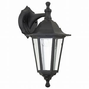 endon el 40045 1 light polycarbonate outdoor lantern With outdoor wall lights pakistan