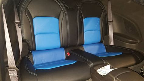 Mike S Upholstery by Mike S Auto Upholstery 60 Photos 4 Reviews