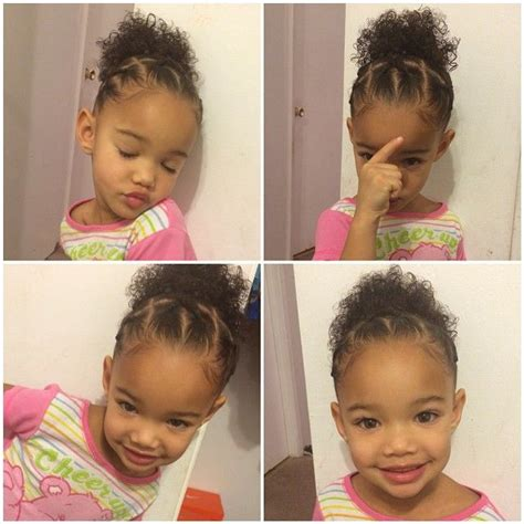 the 25 best mixed baby hairstyles ideas on pinterest