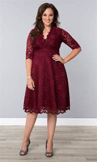 HD wallpapers plus size fashion in usa