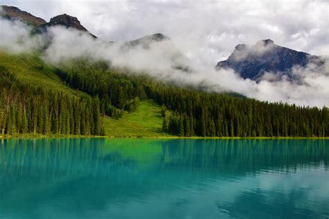 fotos gratis naturaleza bosque desierto montana nube