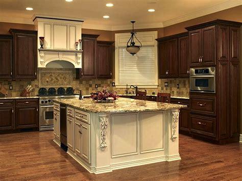 Avanti Kitchens And Granite